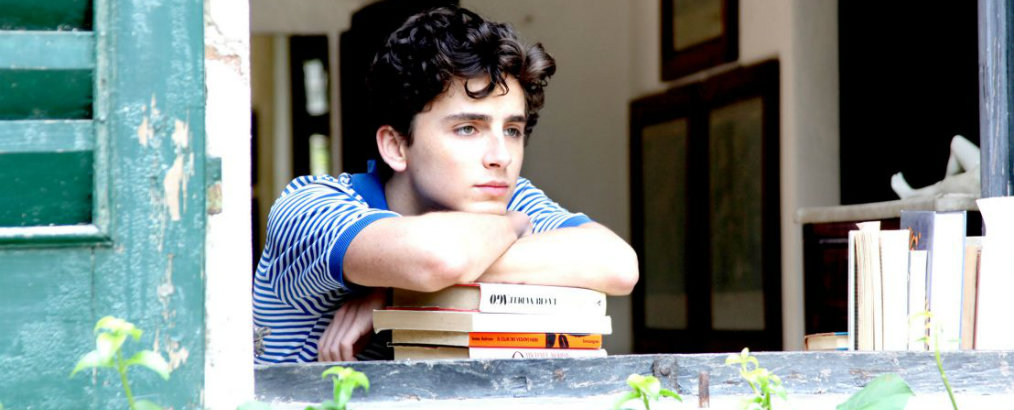 Call Me By Your Name Italian Villa Is Up For Sale