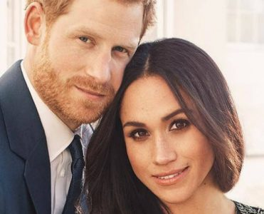 Get to Know Meghan Markle and Prince Harry's New Home (2) meghan markle and prince harry Get to Know Meghan Markle and Prince Harry's New Home Get to Know Meghan Markle and Prince Harrys New Home 371x300