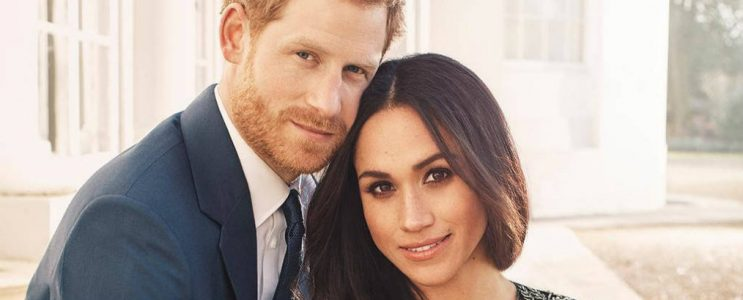 Get to Know Meghan Markle and Prince Harry's New Home (2) meghan markle and prince harry Get to Know Meghan Markle and Prince Harry's New Home Get to Know Meghan Markle and Prince Harrys New Home 743x300