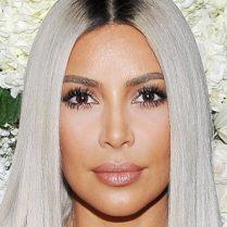 Kim Kardashian Reveals Chicago West's Nursery