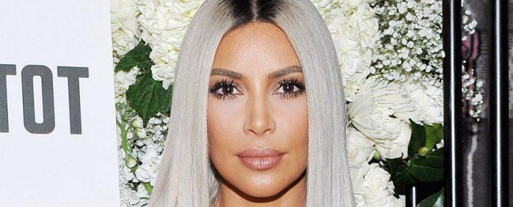 Kim Kardashian Reveals Chicago West's Nursery kim kardashian Kim Kardashian Reveals Chicago West's Nursery Kim Kardashian Reveals Chicago West   s Nursery 3 743x300