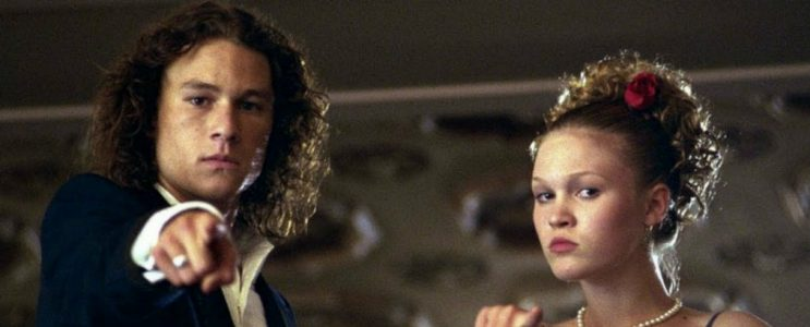 Now You Can Live at 10 Things I Hate About You House 10 Things I Hate About You House Now You Can Live at 10 Things I Hate About You House Now You Can Live at 10 Things I Hate About You House 743x300