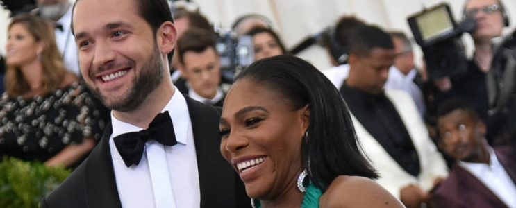 Serena Williams and Alexis Ohanian Beverly Hills Home (1) Serena Williams and Alexis Ohanian Serena Williams and Alexis Ohanian Beverly Hills Home Serena Williams and Alexis Ohanian Beverly Hills Home 743x300
