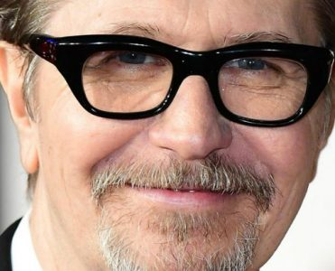 gary oldman The House of Oscar Winner Gary Oldman The House of Oscar Winner Gary Oldman 371x300
