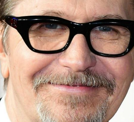 gary oldman The House of Oscar Winner Gary Oldman The House of Oscar Winner Gary Oldman 450x410