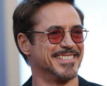You Need to See Robert Downey Jr Malibu Home robert downey jr malibu home You Need to See Robert Downey Jr Malibu Home You Need to See Robert Downey Jr Malibu Home 6 371x300