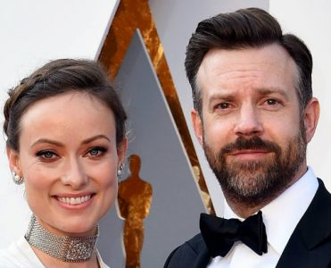 Jason Sudeikis and Olivia Wilde Rent Jason Sudeikis and Olivia Wilde's Former Home Rent Jason Sudeikis and Olivia Wilde   s Former Home 371x300