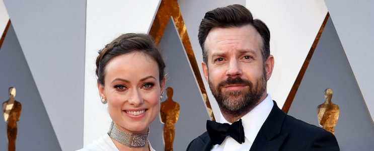 Rent Jason Sudeikis and Olivia Wilde's Former Home Jason Sudeikis and Olivia Wilde Rent Jason Sudeikis and Olivia Wilde's Former Home Rent Jason Sudeikis and Olivia Wilde   s Former Home 743x300