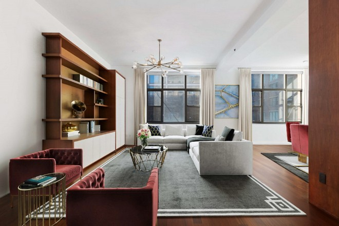 Rent Jason Sudeikis and Olivia Wilde's Former Home Rent Jason Sudeikis and Olivia Wilde's Former Home Rent Jason Sudeikis and Olivia Wilde's Former Home Rent Jason Sudeikis and Olivia Wilde's Former Home Rent Jason Sudeikis and Olivia Wilde's Former Home Rent Jason Sudeikis and Olivia Wilde's Former Home Jason Sudeikis and Olivia Wilde Rent Jason Sudeikis and Olivia Wilde's Former Home Rent Jason Sudeikis and Olivia Wilde   s Former Home 7