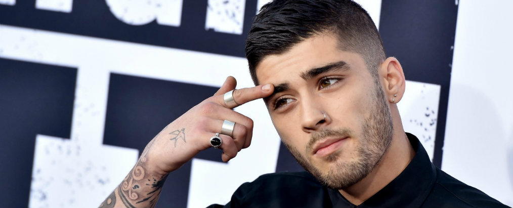 zayn malik Zayn Malik buys Bachelor Pad in Manhattan Zayn Malik buys Bachelor Pad in Manhattan
