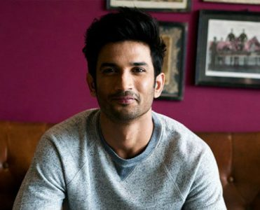 Step Inside Bollywood Star Sushant Singh Rajput's Apartment sushant singh rajput Step Inside Bollywood Star Sushant Singh Rajput's Apartment gallery sushant 4 371x300