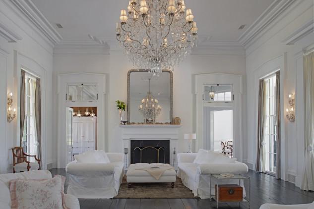 Ben Affleck Ben Affleck is Selling a Luxury Mansion in Georgia Ben Affleck is Selling a Luxury Mansion in Georgia 2