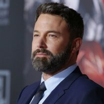 Ben Affleck is Selling a Luxury Mansion in Georgia Ben Affleck Ben Affleck is Selling a Luxury Mansion in Georgia Ben Affleck is Selling a Luxury Mansion in Georgia 209x209