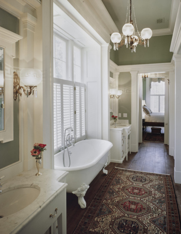 Ben Affleck is Selling a Luxury Mansion in Georgia (1) Ben Affleck Ben Affleck is Selling a Luxury Mansion in Georgia Ben Affleck is Selling a Luxury Mansion in Georgia 8