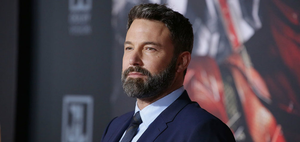 Ben Affleck Ben Affleck is Selling a Luxury Mansion in Georgia Ben Affleck is Selling a Luxury Mansion in Georgia
