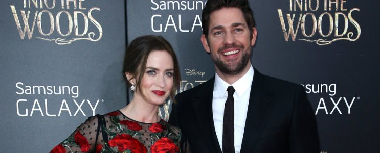 Emily Blunt and John Krasinski Huge Four-Story Mansion in Brooklyn NYC Emily Blunt and John Krasinski Emily Blunt and John Krasinski Huge Four-Story Mansion in Brooklyn NYC Emily Blunt and John Krasinski Huge Four Story Mansion in Brooklyn NYC 743x300