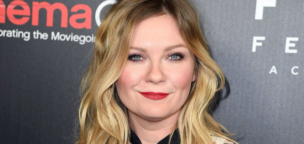kirsten dunst Kirsten Dunst Manhattan Penthouse it's Every New Yorker's Dream Kirsten Dunst Manhattan Penthouse its Every New Yorkers Dream