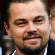 Leonardo DiCaprio's New LA Home Once Belonged to Moby Leonardo DiCaprio Leonardo DiCaprio's New LA Home Once Belonged to Moby Leonardo DiCaprios New LA Home Once Belonged to Moby 209x209