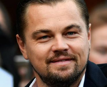 Leonardo DiCaprio's New LA Home Once Belonged to Moby Leonardo DiCaprio Leonardo DiCaprio's New LA Home Once Belonged to Moby Leonardo DiCaprios New LA Home Once Belonged to Moby 371x300
