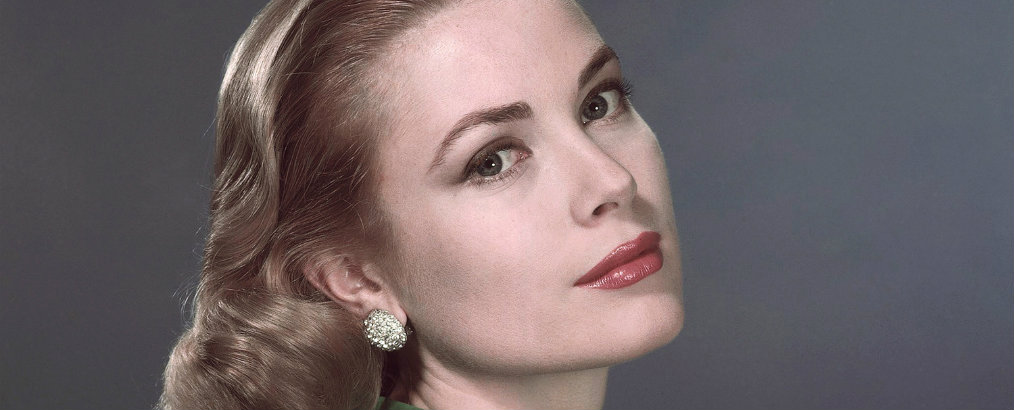 Grace Kelly Prince Albert II Restores Princess Grace Kelly Childhood Home Prince Albert II Restores Princess Grace Kelly Childhood Home