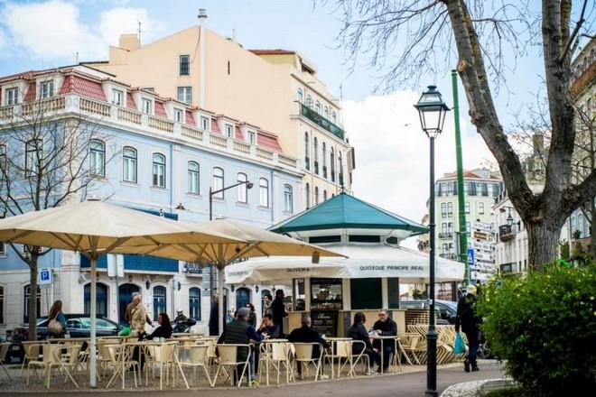 scarlett johansson Scarlett Johansson Buys Apartment in Lisbon Scarlett Johansson Buys Apartment in Lisbon 8