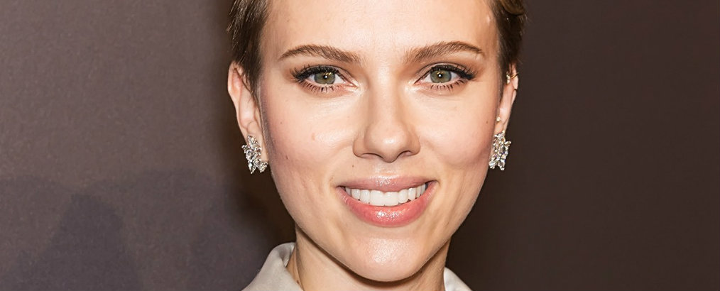 scarlett johansson Scarlett Johansson Buys Apartment in Lisbon Scarlett Johansson Buys Apartment in Lisbon