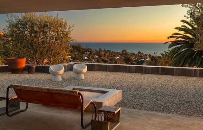 Ryan Murphy Laguna Beach Home Buy Ryan Murphy Laguna Beach Home Buy Ryan Murphy Laguna Beach Home 1