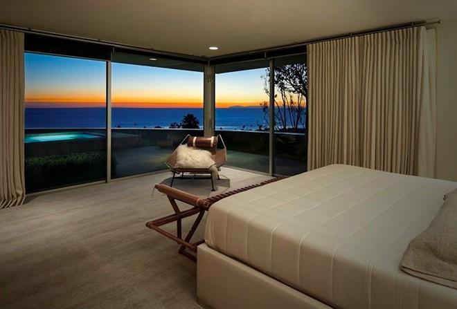 Ryan Murphy Laguna Beach Home Buy Ryan Murphy Laguna Beach Home Buy Ryan Murphy Laguna Beach Home 6