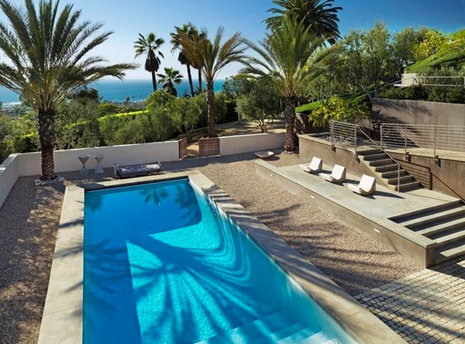 Ryan Murphy Laguna Beach Home Buy Ryan Murphy Laguna Beach Home Buy Ryan Murphy Laguna Beach Home 7