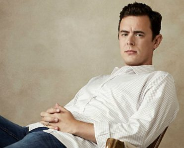 Colin Hanks Colin Hanks has a New Studio City Home Colin Hanks has a New Studio City Home 371x300