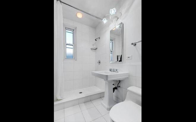 Björk's Apartment House in Brooklyn Björk's Apartment House in Brooklyn Bj  rk Seeks Brooklyn Penthouse 6