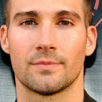 Buy James Maslow Sherman Oaks Home