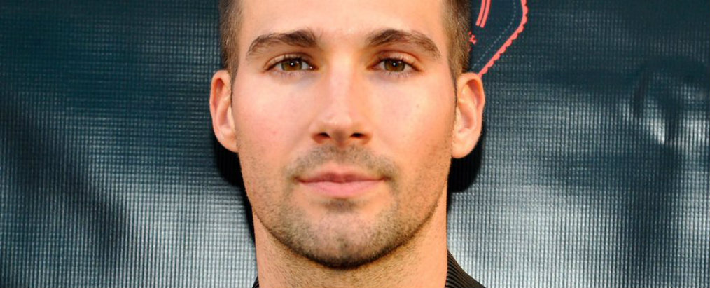 Buy James Maslow Sherman Oaks Home Buy James Maslow Sherman Oaks Home