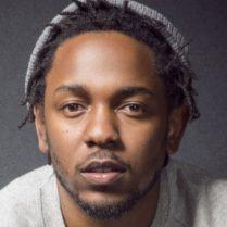 Stay at Kendrick Lamar's Calabasas Mansion  Stay at Kendrick Lamar's Calabasas Mansion Stay at Kendrick Lamars Calabasas Mansion 209x209