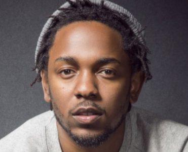 Stay at Kendrick Lamar's Calabasas Mansion  Stay at Kendrick Lamar's Calabasas Mansion Stay at Kendrick Lamars Calabasas Mansion 371x300