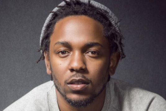 Stay at Kendrick Lamar's Calabasas Mansion