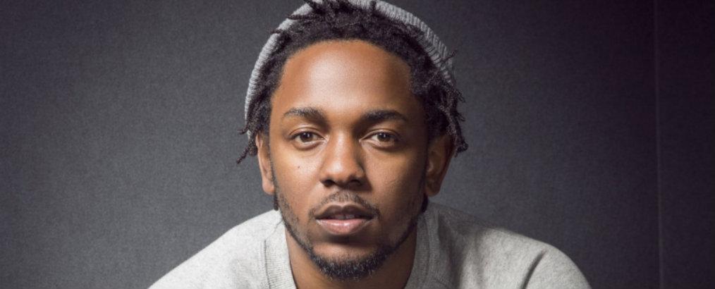 Stay at Kendrick Lamar's Calabasas Mansion Stay at Kendrick Lamars Calabasas Mansion