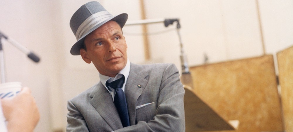 Frank Sinatra's LA Estate is for Sale frank sinatra's la estate Frank Sinatra's LA Estate is for Sale Frank Sinatras LA Estate is for Sale