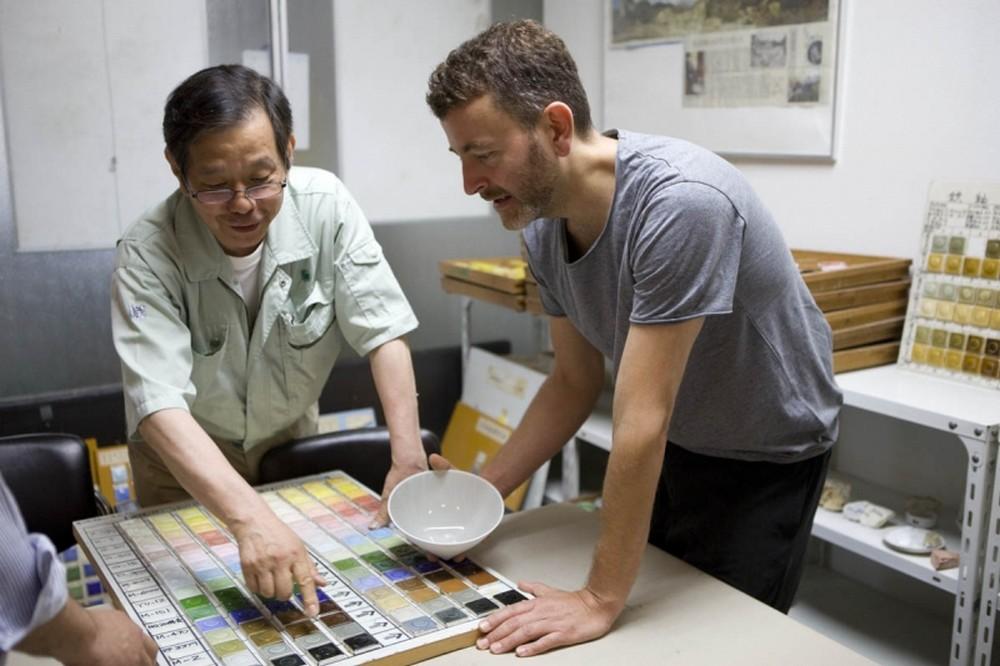 Celebrity Style How Celebrities Use Craftsmanship in Interior Design (1)