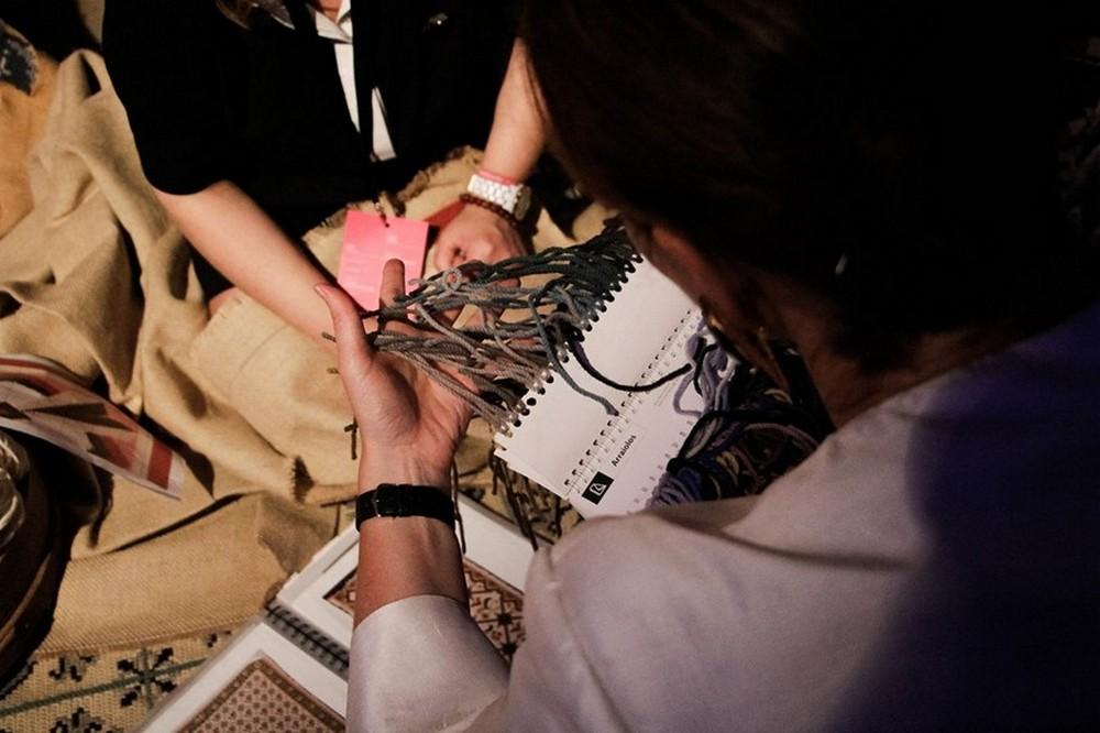 celebrity style Celebrity Style: How Celebrities Use Craftsmanship in Interior Design Celebrity Style How Celebrities Use Craftsmanship in Interior Design 7