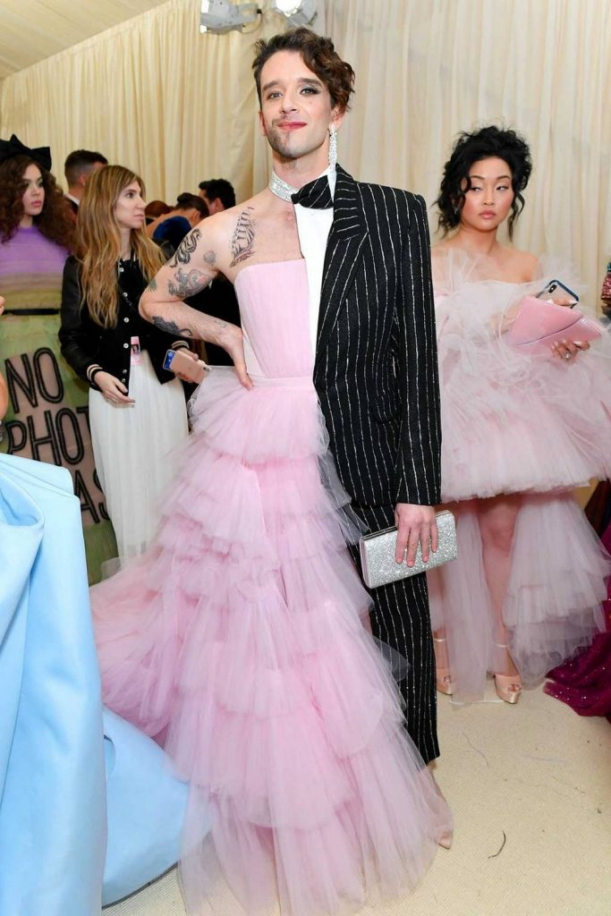 Best of camp-themed Met Gala 2019 MetGala201917