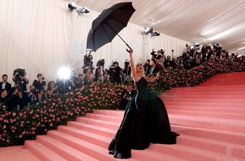 Best of camp-themed Met Gala 2019 RTX6UN7A 741x486