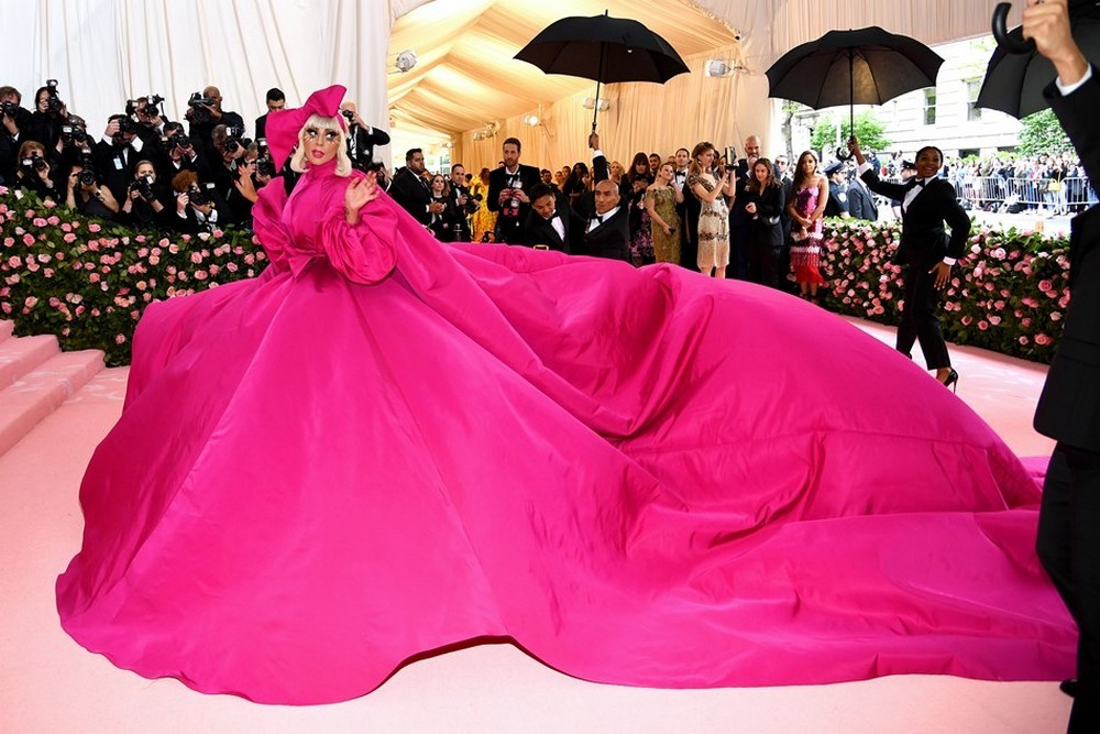 Best of camp-themed Met Gala 2019 img 974x6322019 05 07 00 54 55 391835