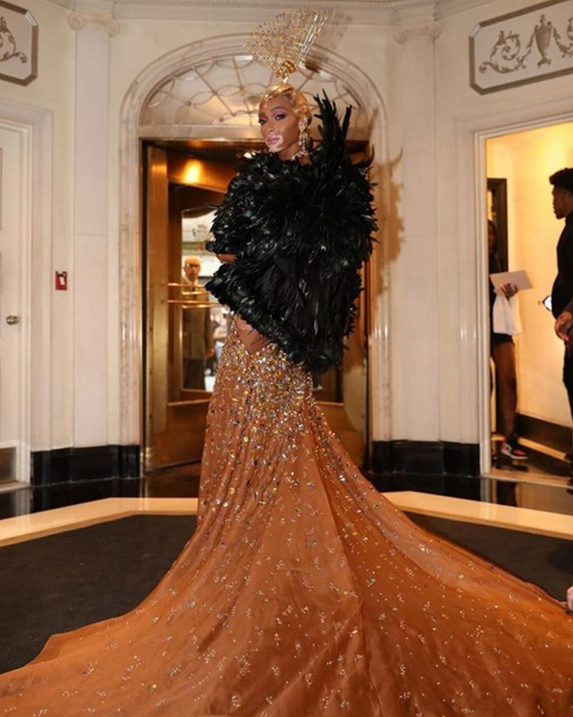 Best of camp-themed Met Gala 2019 img 974x6322019 05 07 17 17 41 392078