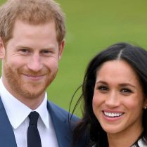 Get to Know Prince Harry and Meghan Markle English Country Estate Prince Harry and Meghan Markle English Country Estate Get to Know Prince Harry and Meghan Markle English Country Estate Get to Know Prince Harry and Meghan Markle English Country Estate 1 1 209x209