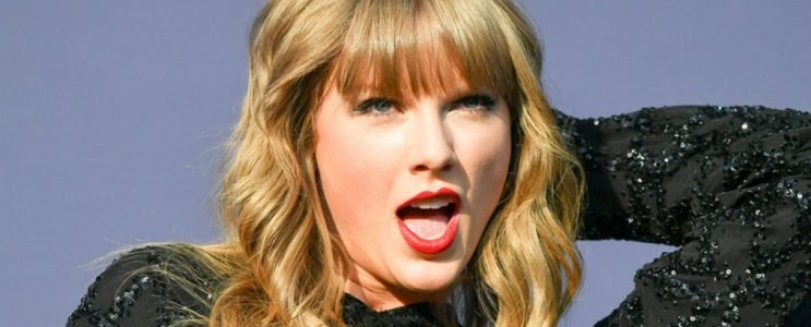 Tour 8 Impressive Taylor Swift's Houses