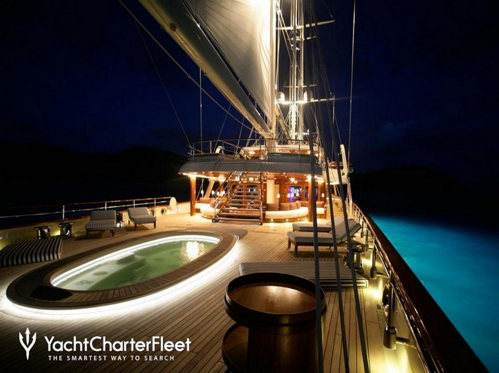 yachts owned by celebrities Must-see Yachts Owned by Celebrities – Part I Must see Yachts Owned by Celebrities Part I 4