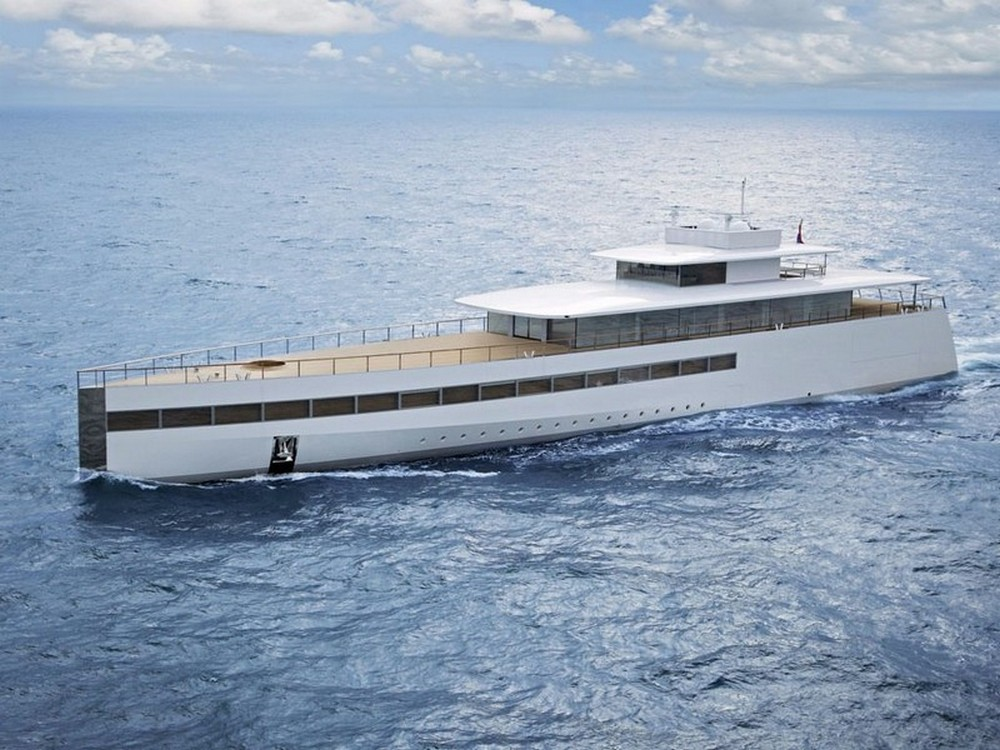 yachts owned by celebrities Must-see Yachts Owned by Celebrities – Part II Must see Yachts Owned by Celebrities Part II 1