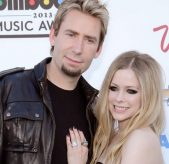 Buy Avril Lavigne and Chad Kroeger Former Sherman Oaks Mansion  Buy Avril Lavigne and Chad Kroeger Former Sherman Oaks Mansion Buy Avril Lavigne and Chad Kroeger Former Sherman Oaks Mansion 169x164