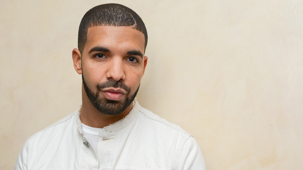 S2 x Drake: I Like IT Like This, Sotheby's, New York, America - 07 May 2015  Drake Buys Third Hidden Hills Estate  Drake Buys Third Hidden Hills Estate 7